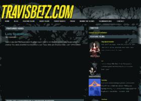 travisbetz.com