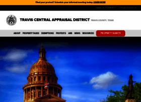 traviscad.org