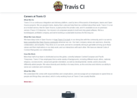 travisci.workable.com