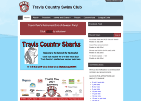 traviscountry.swimtopia.com
