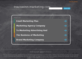 traviswinn-marketing.com