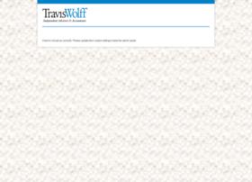 traviswolff.atsondemand.com