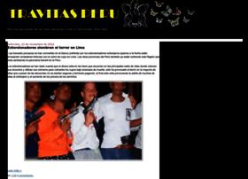 travitasperu.blogspot.com