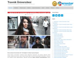travnikuniversitesi.com