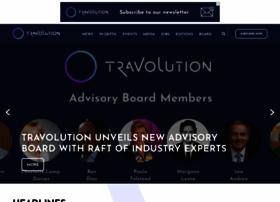 travolution.com