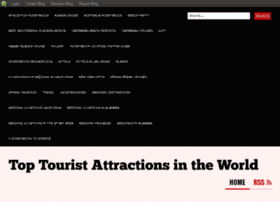 travour.blog.com