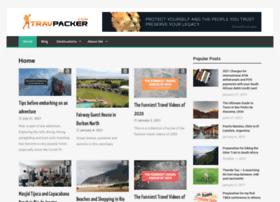 travpacker.com