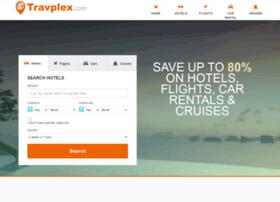 travplex.com