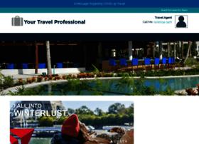 travsearch.com