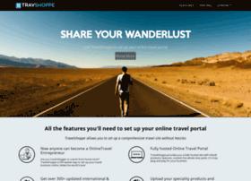 travshoppe.com