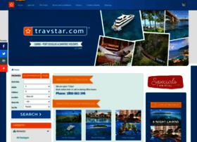 travstar.com