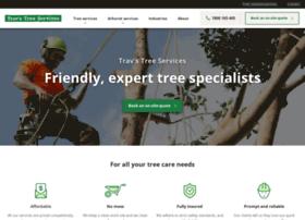 travstrees.com.au