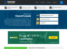 travstugan.se