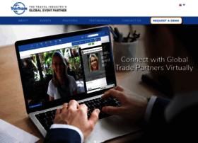 travtrade.com