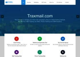 traxmail.com