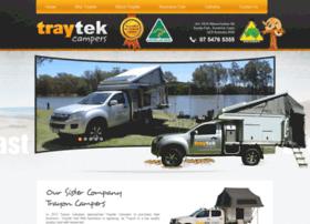 tray-tekcampers.com