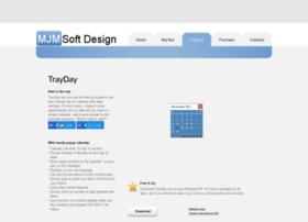 trayday.com