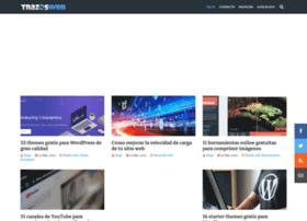trazos-web.com