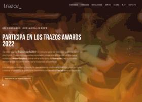 trazos.net