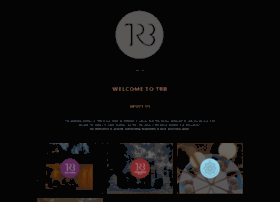 trb-cn.com