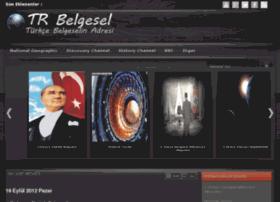 trbelgesel.blogspot.com
