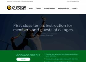 trc.academy