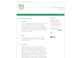 trc.aiest.org