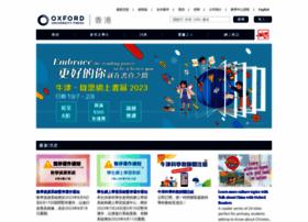 trc.oupchina.com.hk