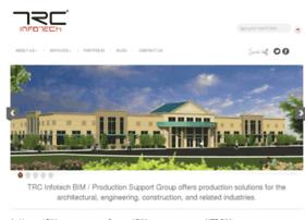 trcinfotech.com