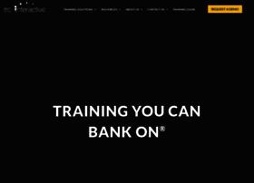 trcinteractive.com