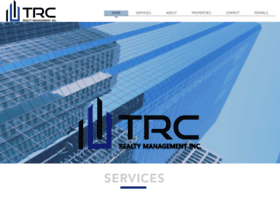 trcmanagement.ca