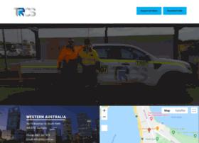 trcs.com.au