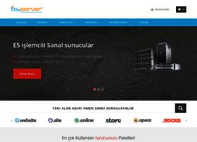trdeserver.com
