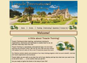 treaclenlptraining.co.uk