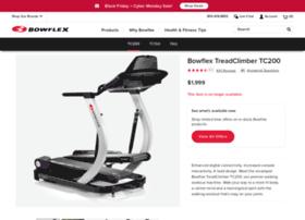 treadclimber.com