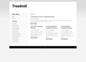 treadmill-online.com