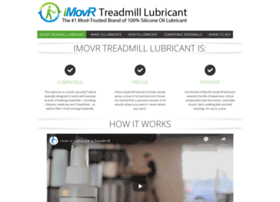 treadmilllubrication.com