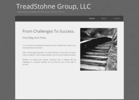 treadstohne.com