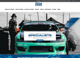 treadstoneperformance.com