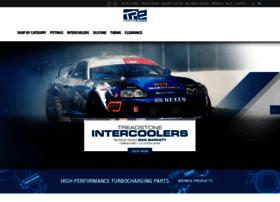 treadstoneperformance.com