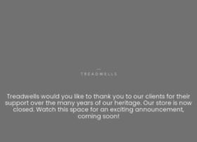 treadwells.co.uk