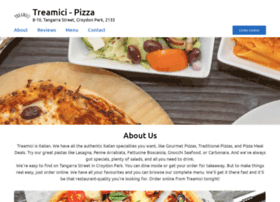 treamici.com.au