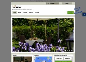 trearchi.hotelinvenice.com