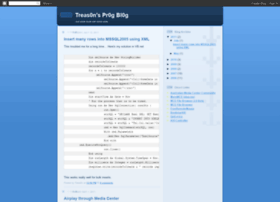 treas0n.blogspot.com