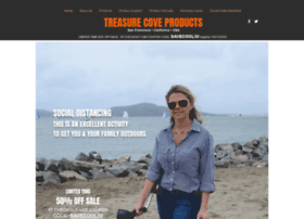 treasure-cove.com