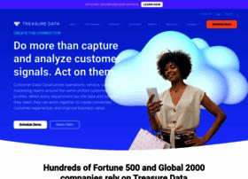 treasure-data.com
