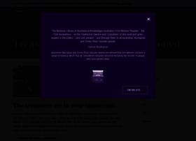 treasure-explorer.nla.gov.au