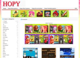 treasure.hopy.org.in