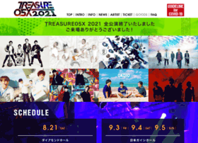 treasure05x.jp