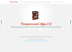 treasurecoach.com